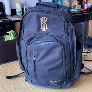 Kyrie Irving Backpack by Nike
